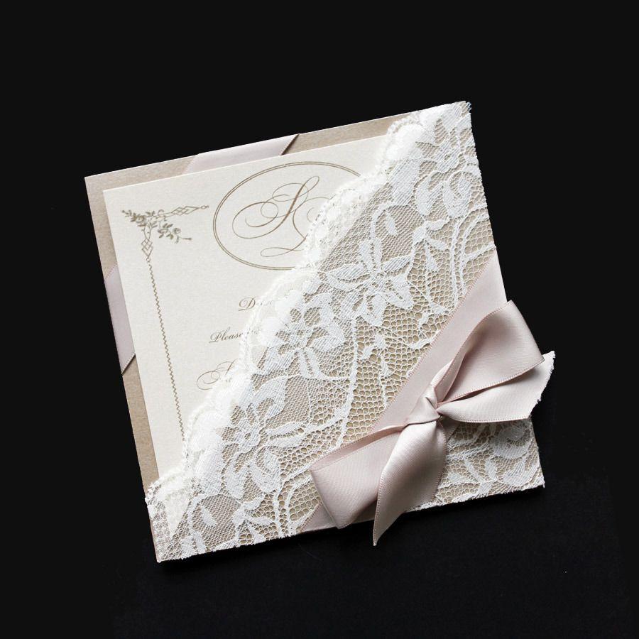Best letterpress wedding invitations rustic wedding invite best letterpress wedding invitations handmade monicamarmolfo Image collections