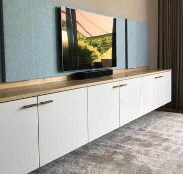 Ledergriffe von minimaro machen Ihre Möbel zu einer Besonderheit - küchenschrank griffe günstig