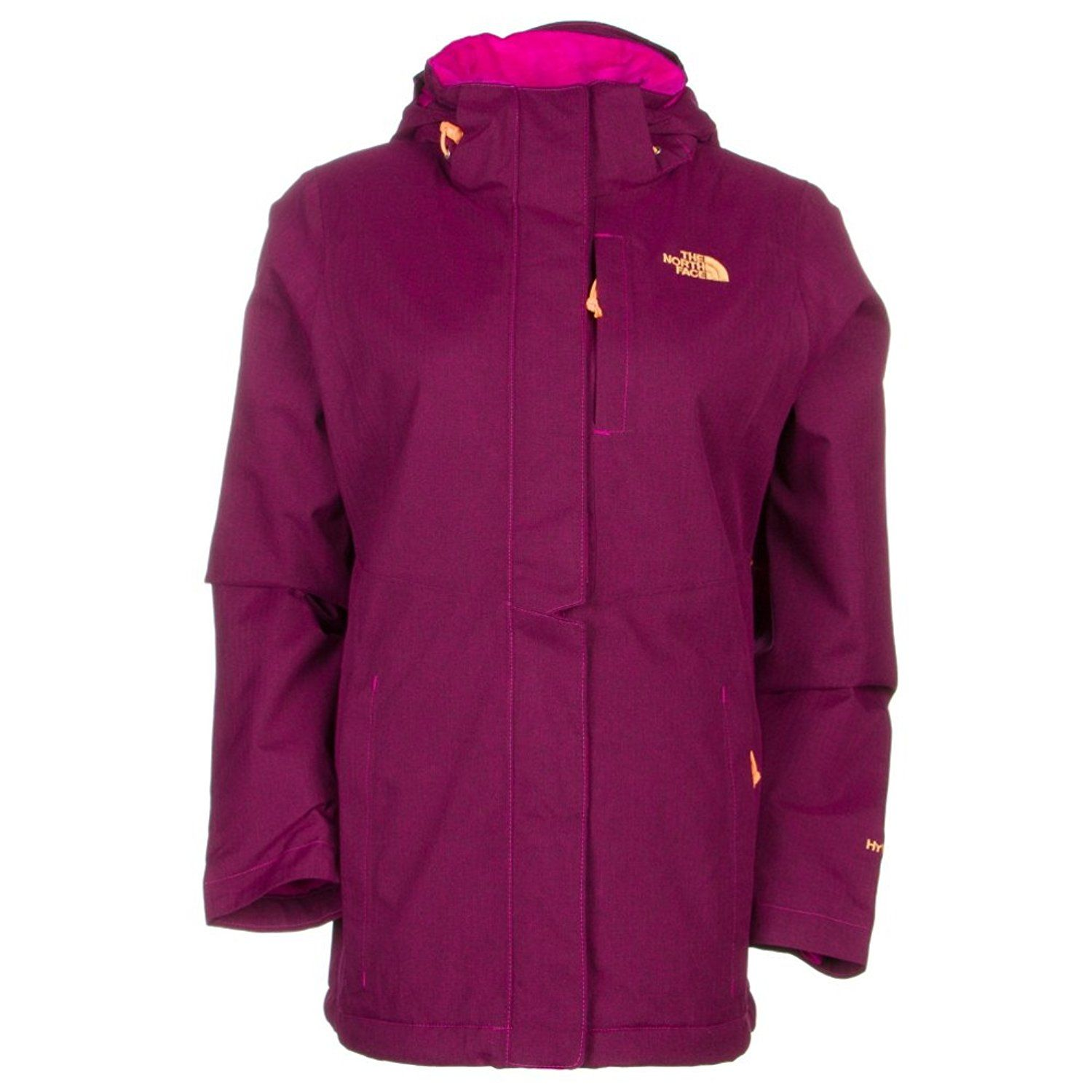 The North Face Inlux Insulated Jacket Womens At Amazon Women S Coats Shop Https Www Amazon Com Gp Insulated Jacket Women Jackets For Women Insulated Jackets [ 1500 x 1500 Pixel ]