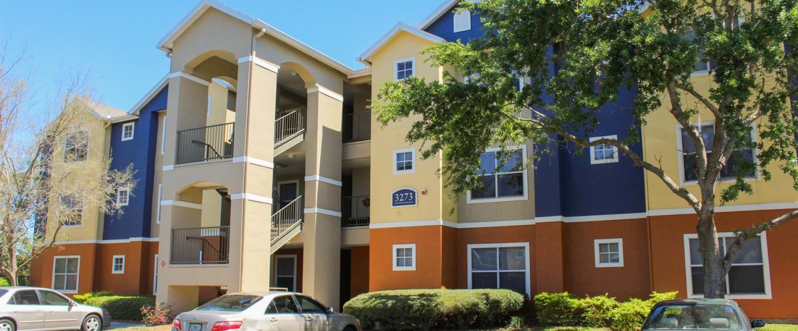 Mercury 3100 Student Apartments For Orlando Fl At Ucf Student Apartment Apartment Furnished Apartment