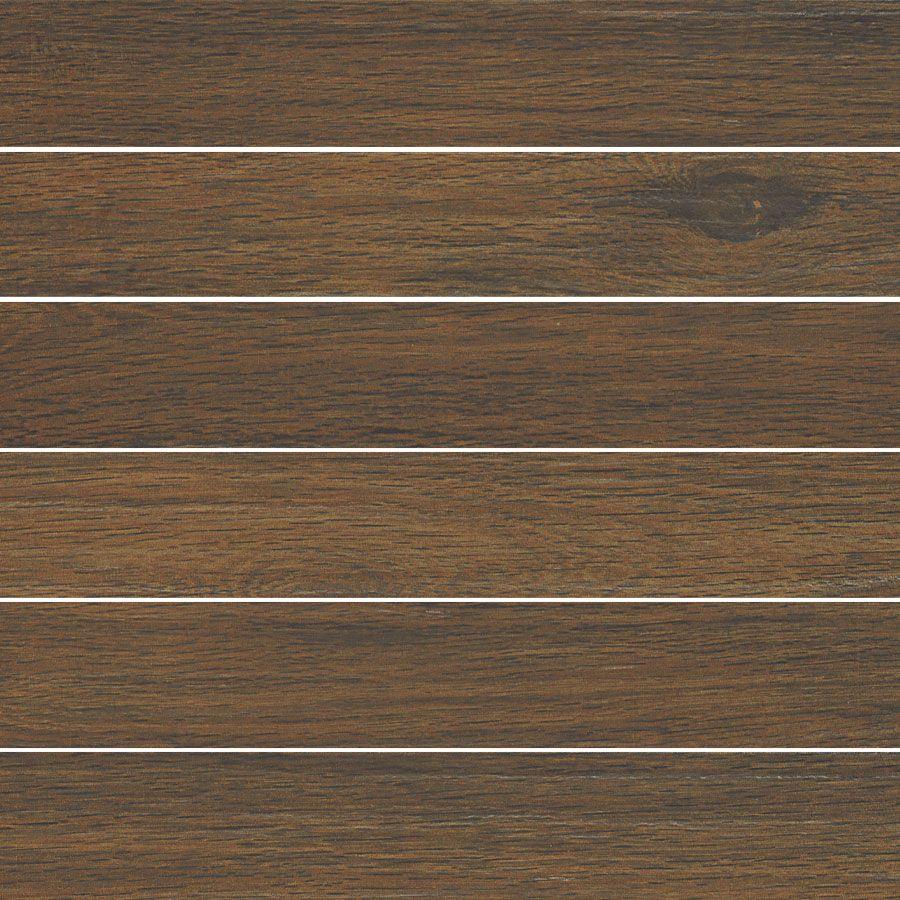 Florida tile berkshire olive 6 x 24 tileflooringcountertop florida tile berkshire olive 6 x 24 dailygadgetfo Images