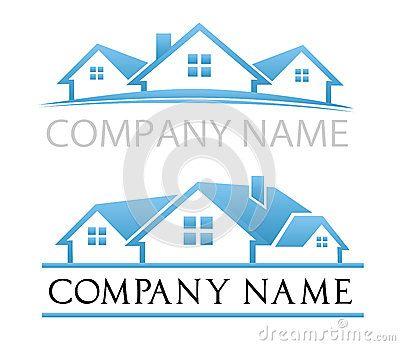 House Logo Home Logo House Roof House Designs Exterior