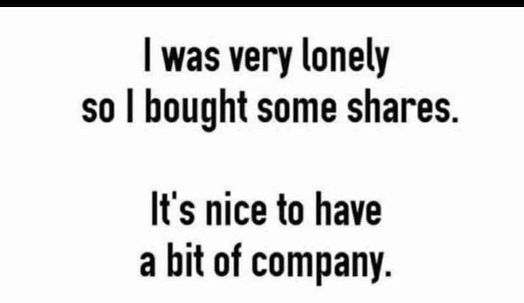 Trading Memes I Finance Humor On Instagram Financememes
