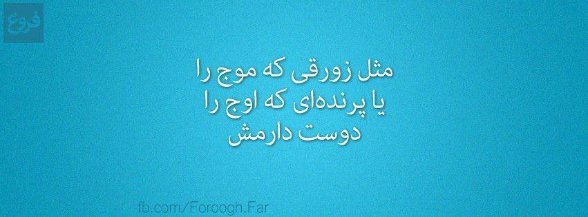 مثل دانه ای که نور را مثل مزرعی که باد را Calligraphy Arabic Calligraphy