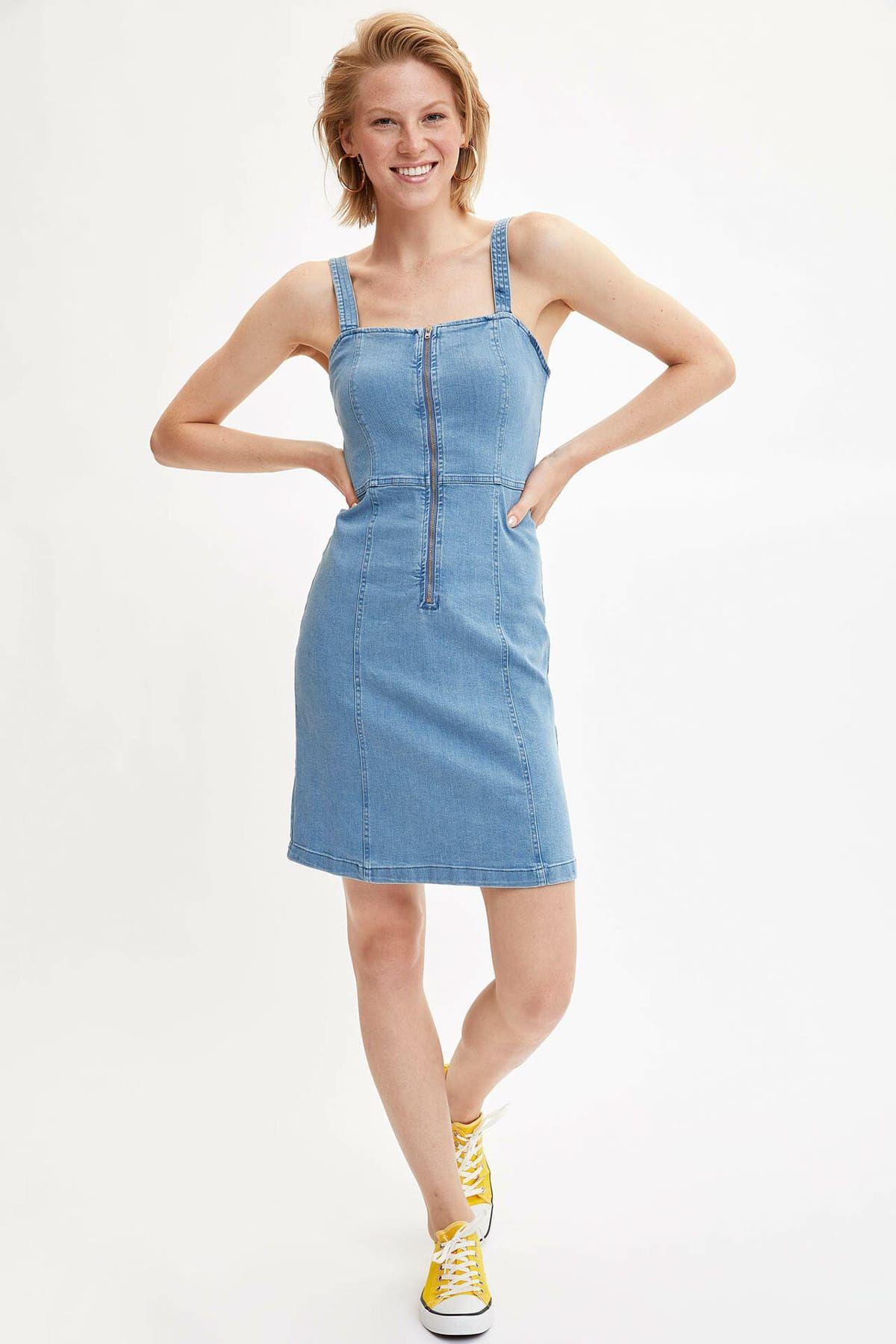 Online Alisveris Sitesi Turkiye Nin Trend Yolu Trendyol Elbise Kadin Moda Stilleri