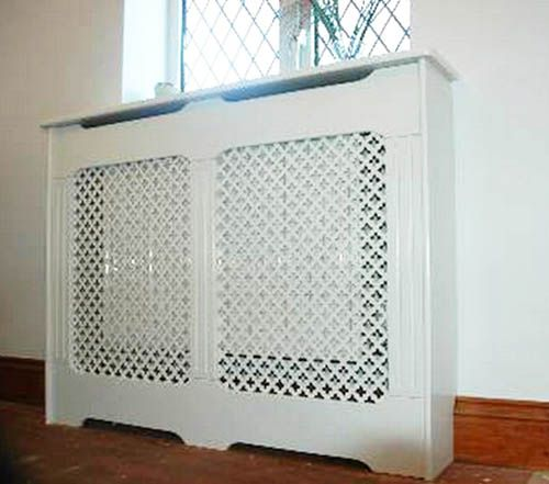 Contemporary Wall Heaters And Covers For Decorating Old Room Heaters Wall Heater Cover Old Room Heater Cover