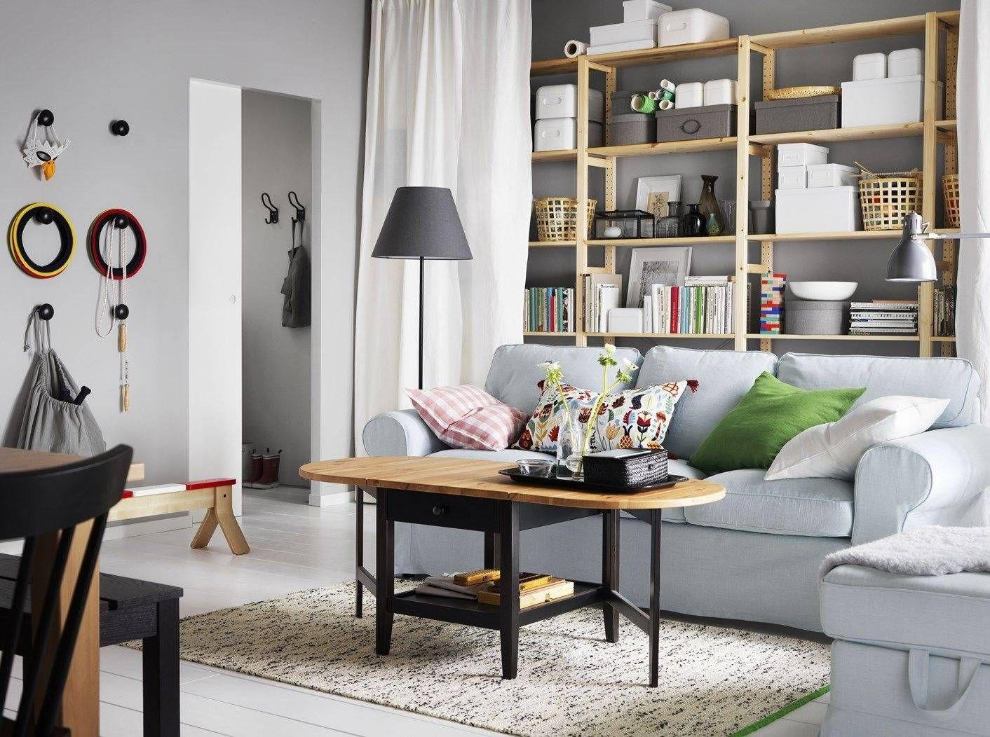 lampen wohnzimmer ikea: wohnzimmer lampe amazon best of