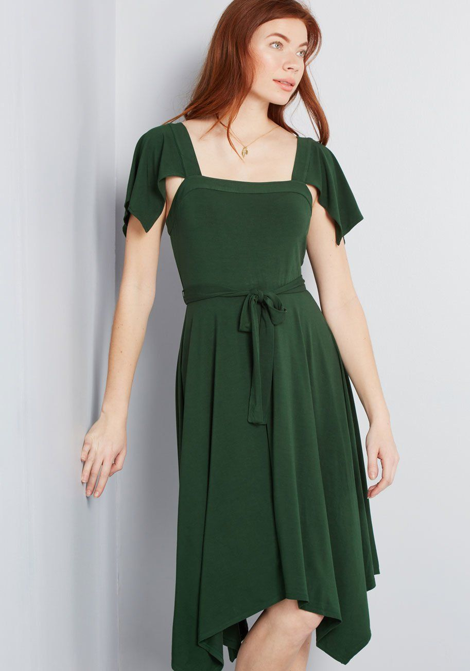 Here S Everything I M Currently Coveting At Modcloth Hint Hint Simple Dresses Nice Dresses Dresses [ 1304 x 913 Pixel ]