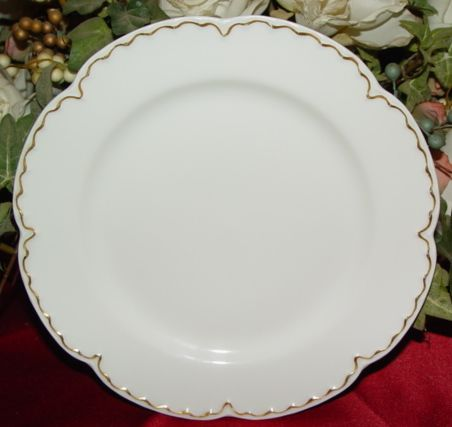 limoges china | France Haviland Limoges china replacements dinnerware tableware & limoges china | France Haviland Limoges china replacements ...