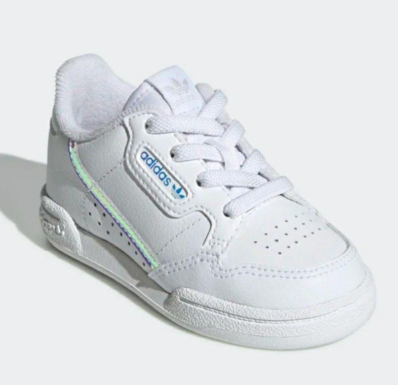 adidas scarpe primi passi