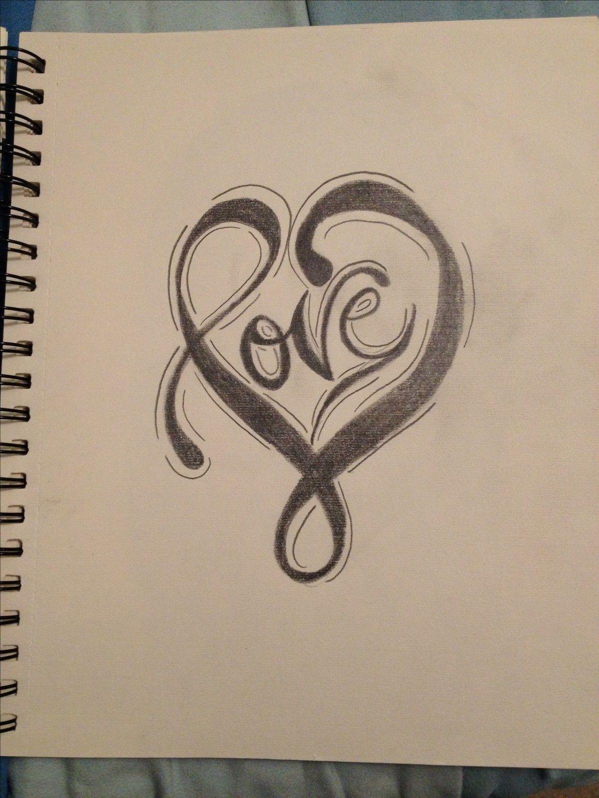 Pin Drawings