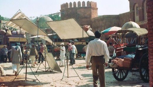 Film City Best Places to Visit in - Mumbai City | Tourist Spots in Mumbai