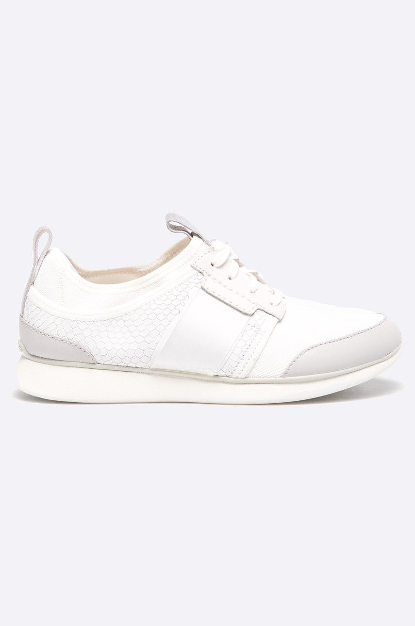 Clarks Buty Junelle Shoe Boots Shoes Clarks