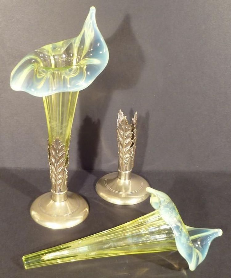 What Is A Jack In The Pulpit Vase View Photos