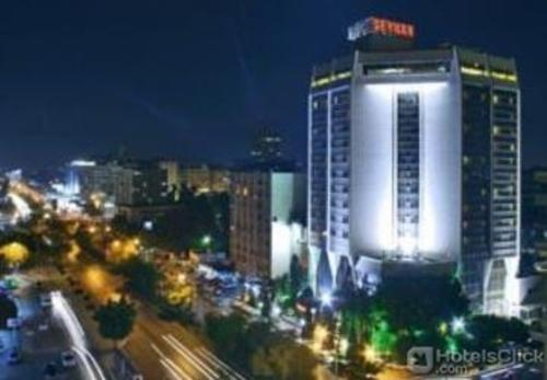 #Hotel seyhan  ad Euro 77.25 in #Hotelsclick #Accomodation