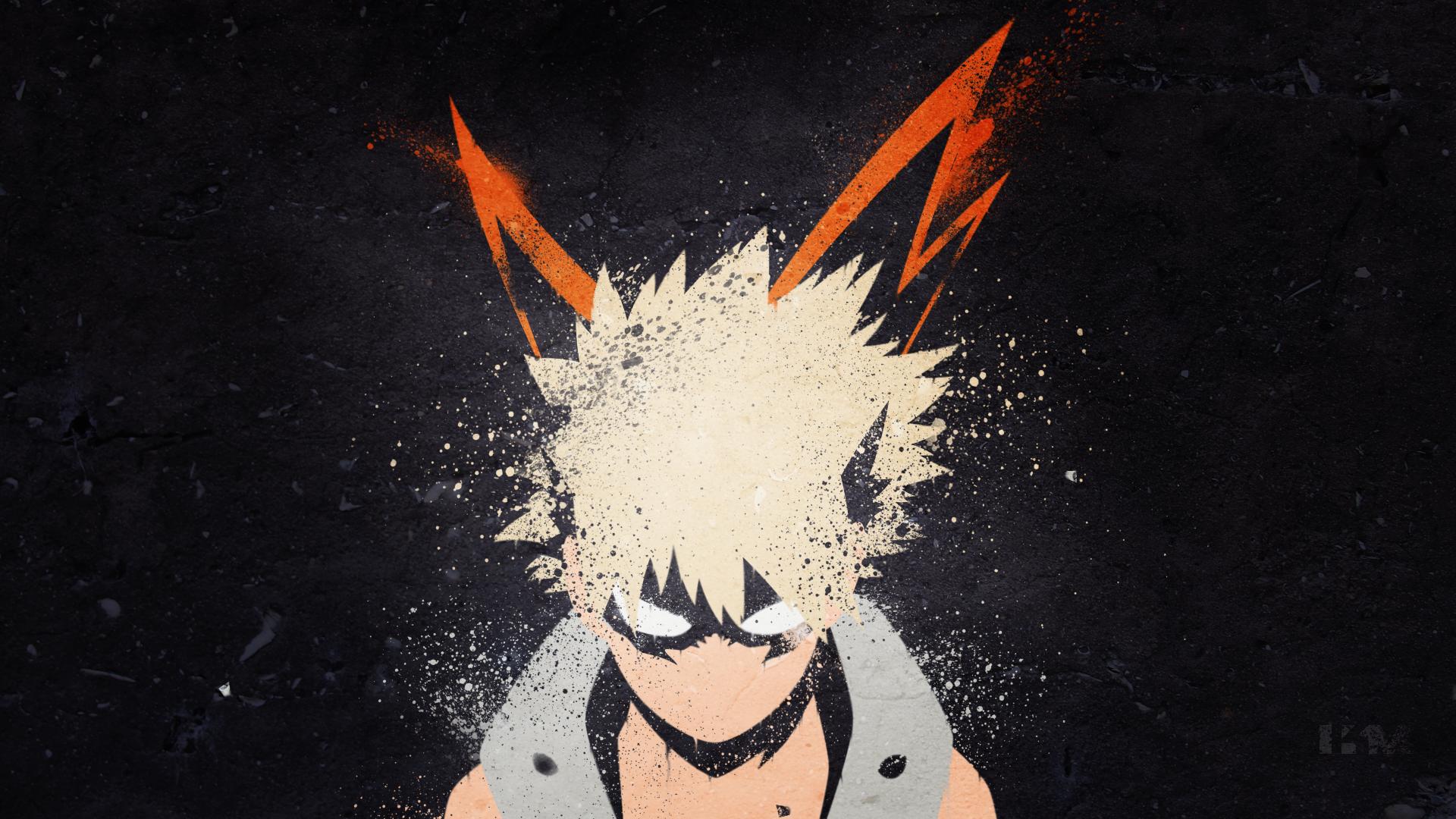 1 Hour Best Of Yuki Hayashi Epic Powerful Anime Ost Hero Wallpaper Anime Wallpaper Character Wallpaper