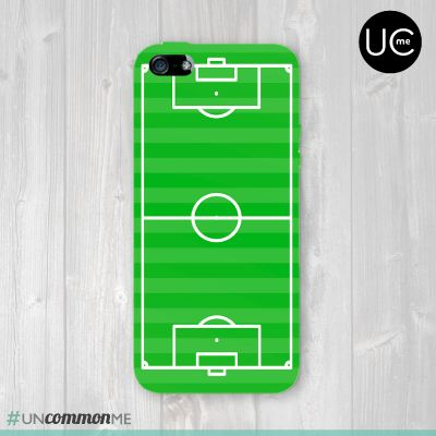 8f3e193f81f Cancha, football, futbol, carcasa, funda, celular | Futbol⚽ en 2019 ...
