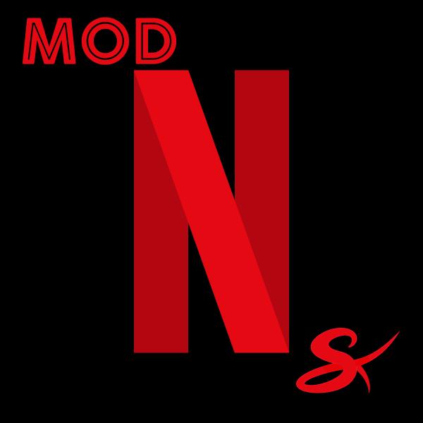 BySambek: Netflix Mod 2019 v1 2 5 Apk Full Crack [PREMİUM