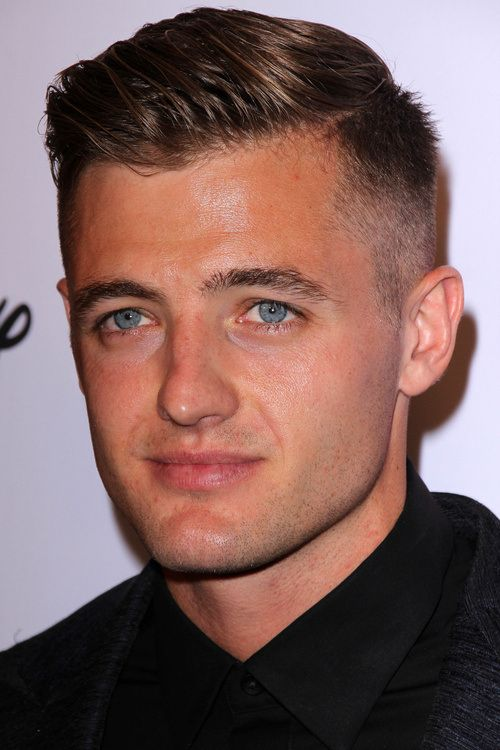 40 Superb Comb Over Hairstyles For Men Mens Haircuts Short Comb Over Haircut Comb Over Fade Haircut