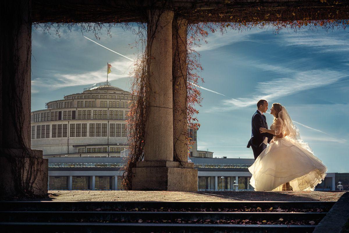 460+WEDDING PHOTOGRAPHER   Wedding Photographer Mariusz Majewski