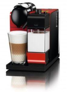 Nespresso Have This Random Likeswants Cappuccino