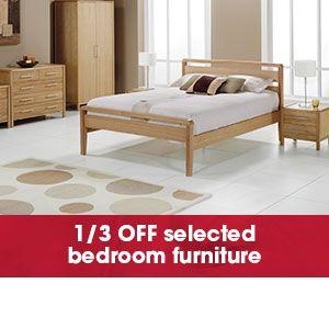 Hip Hop Wooden Bed Frame Bensons For Beds