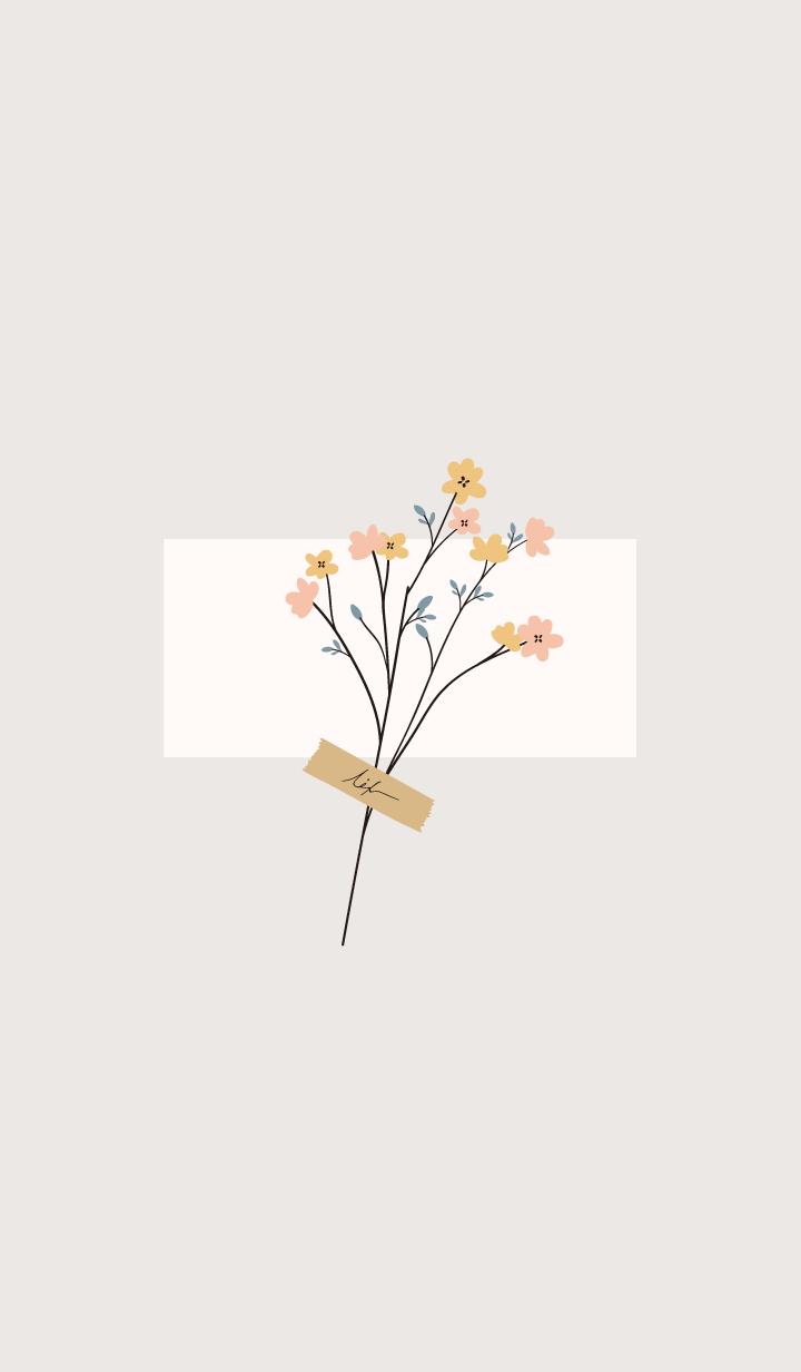 #aesthetic-lockscreen on Tumblr