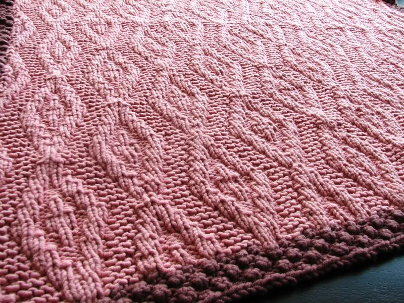 554 best Knit Blankets, Afghans, Throws, Pillows & Courtains images ...