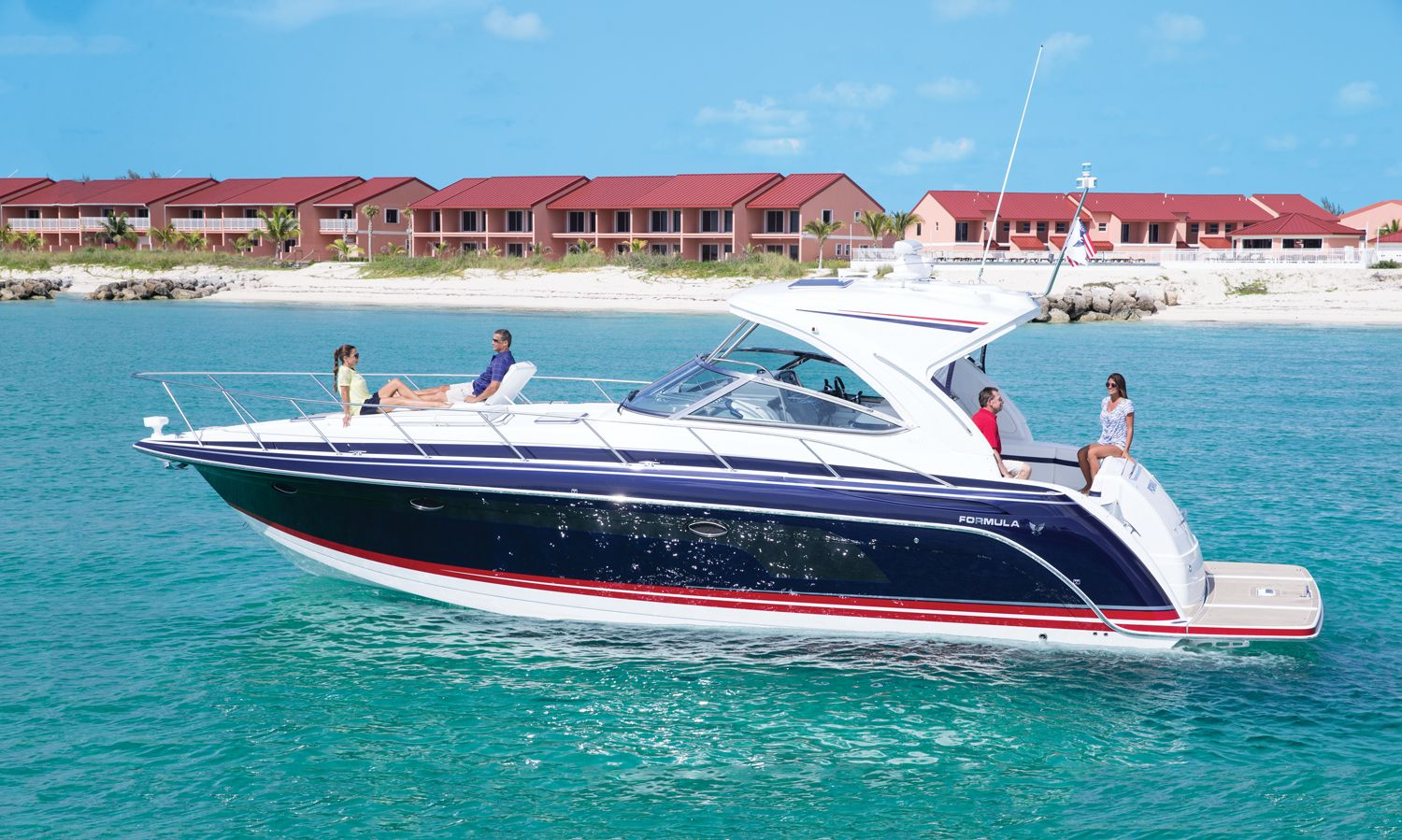 ChicagoYachtWorks Chicago IL Illinois Boats Yachts