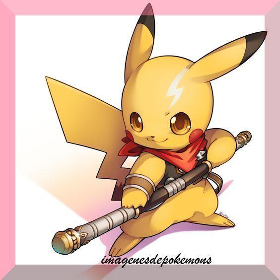 Resultado de imagen para dibujos de red pokemon a lapiz  anime