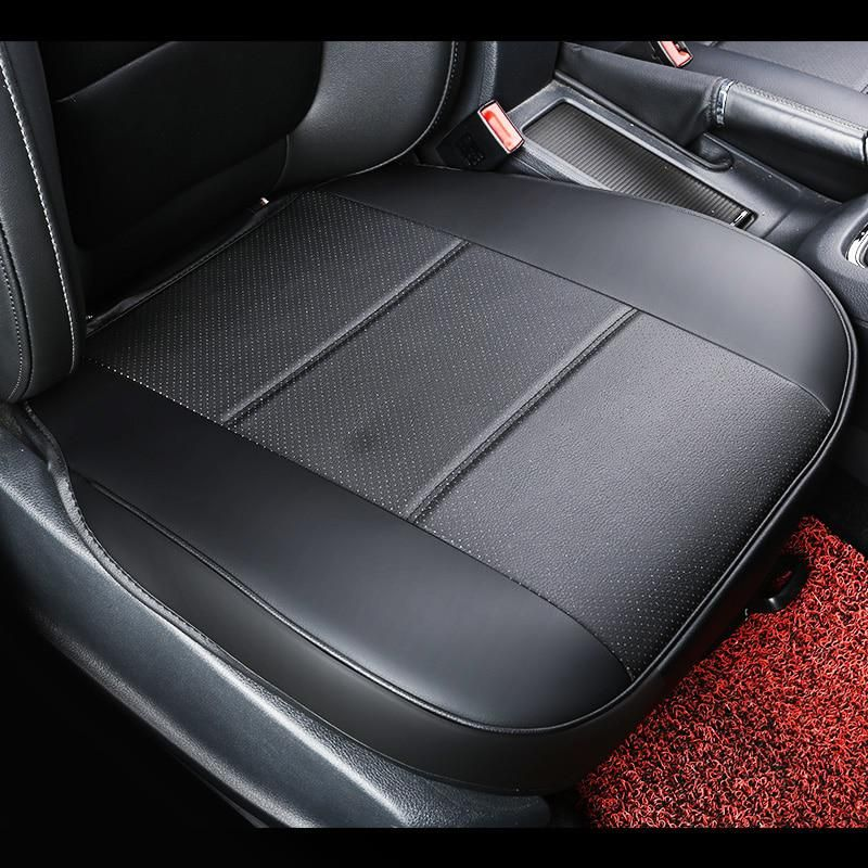 Car Interior Seat Cover Cushion Pad Protector Cushions Fit For Almost Cars Yesterdays Price US 2105 1880 EUR