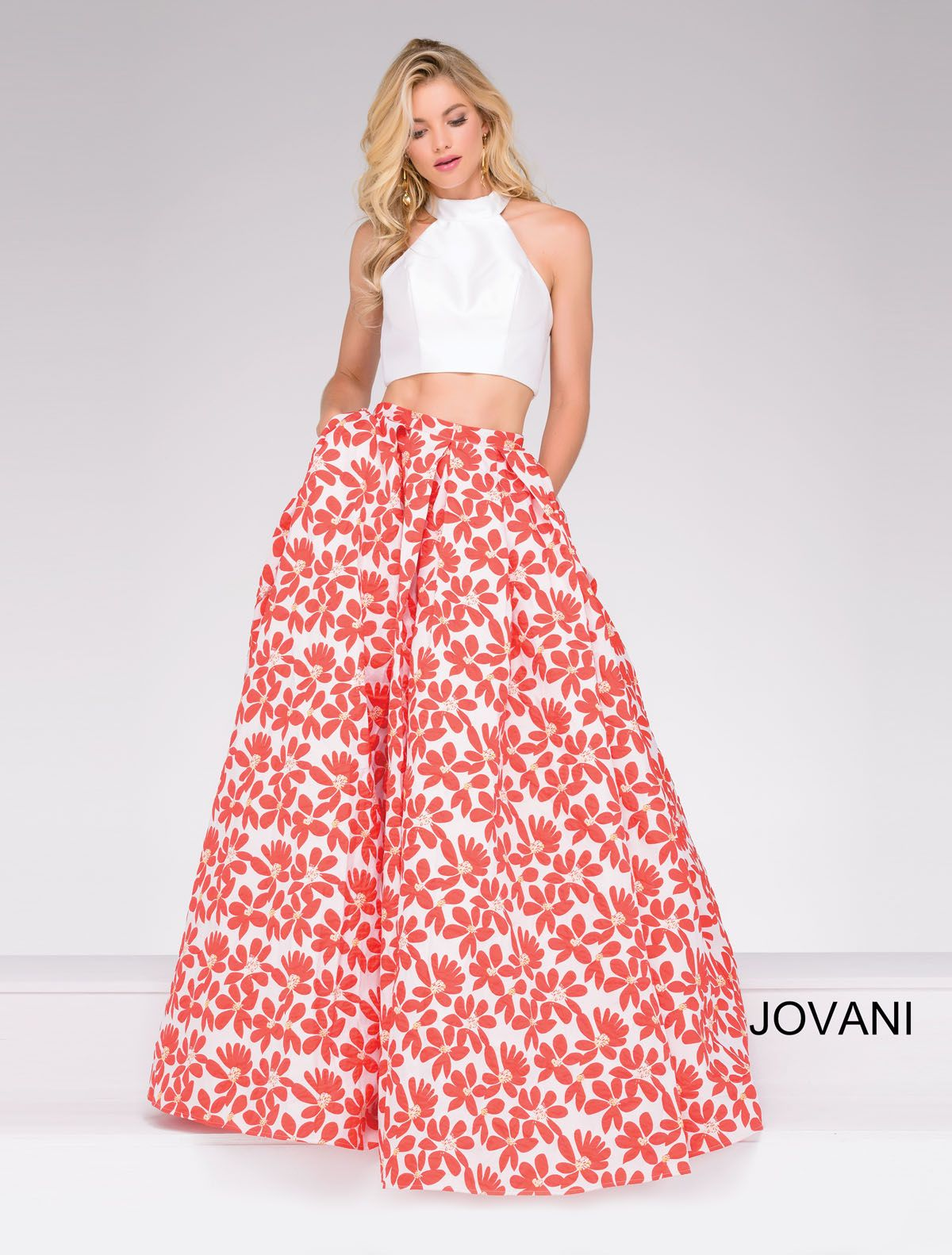 Jovani 48948 - International Prom Association | Jovani Prom Dresses ...