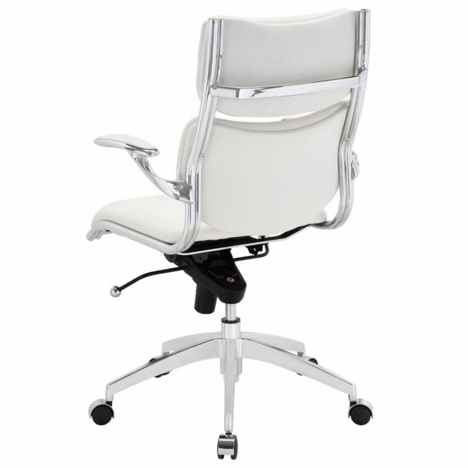 Office Max Computer Chair Large Home Furniture Check More At Http