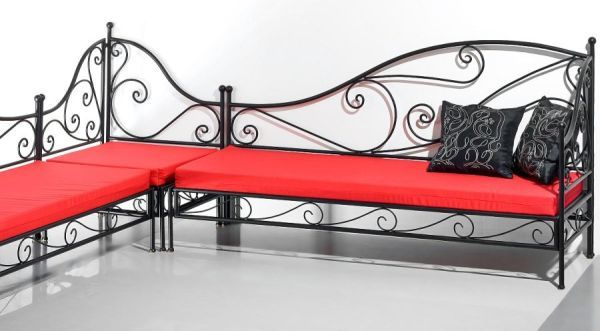 Iron Sofa Set And Metal Sofa Hand Forged Metal Sofa Sofa Set Iron Furniture