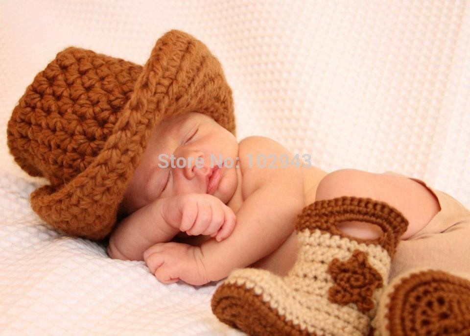 Baby Boy Hat Knitting Pattern Free Promotion Shop For Promotional