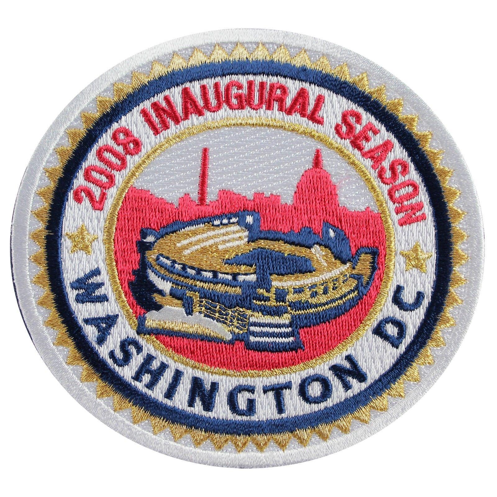 washington football jersey 49 patch
