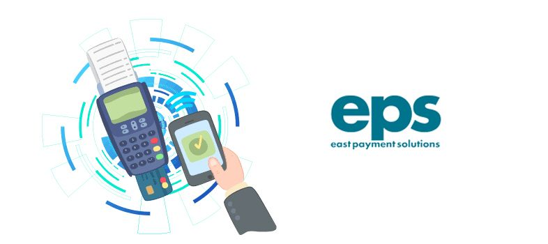 Merchant Payment Solutions Getting The Most Secured Solutions Credit Card Deals Solutions Payment Processing