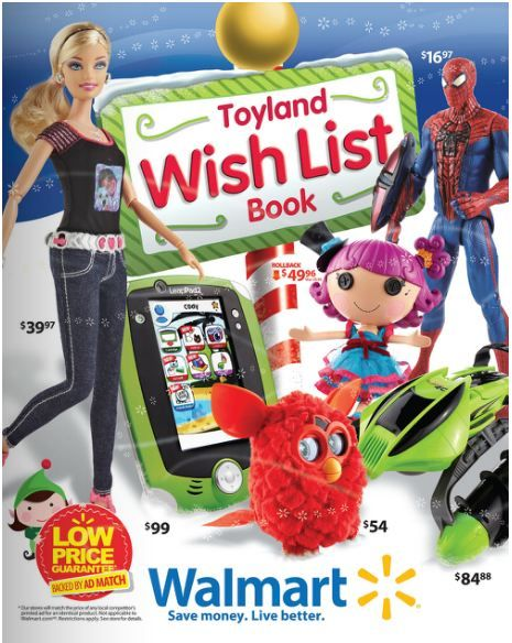 top toys for boys my sons walmart christmas wish list and 50 walmartwishes giveaway - Walmart Toys For Christmas
