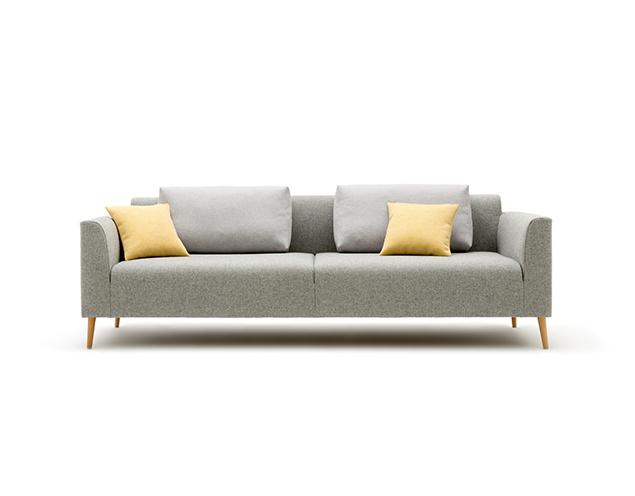 Pin Von Kerstin Auf Design Objects Sofa Couch Magazin Und