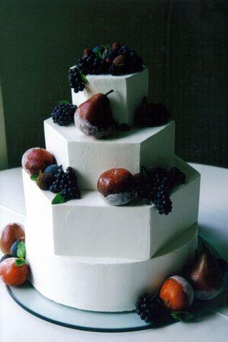 Beaux Gateaux San Francisco And Sonoma Wedding Cakes Cake Rosedetail2 Jpg Kuchen Ideen Hochzeitstorte Obst Festtagstorten