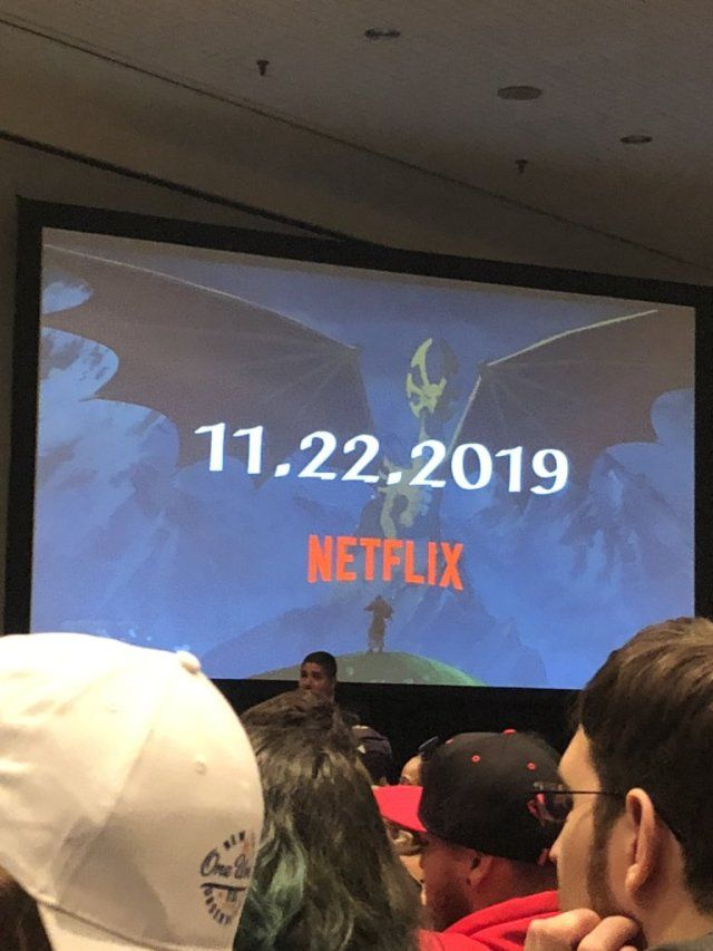 Thebestdragonprince: - #a #ALIVE #d. #E #im #L #nycc #r #S #s3 #so #T #YES