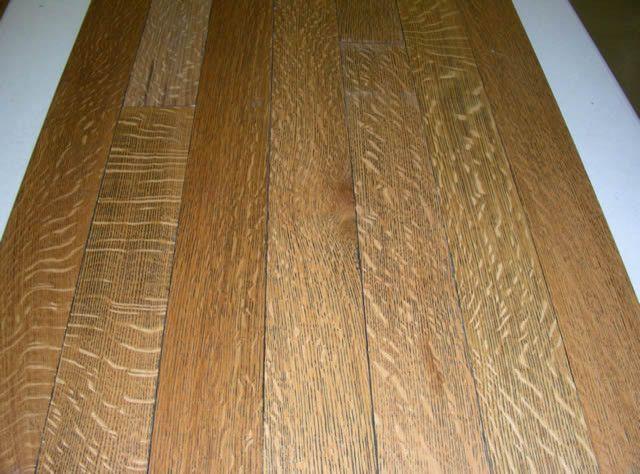 Image Result For Quarter Sawn White Oak Flooring White