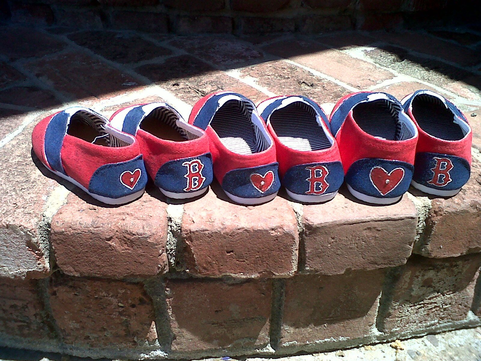 RED SOX Red sox nation, Red sox baby, Red socks fan