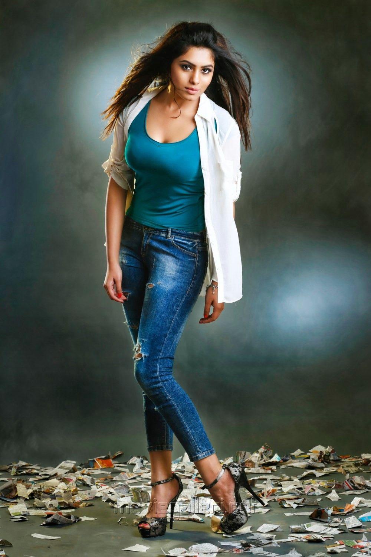 Xxx Lakshmi Menon Minimalist deepa sannidhi | indian actress & model | pinterest | indian