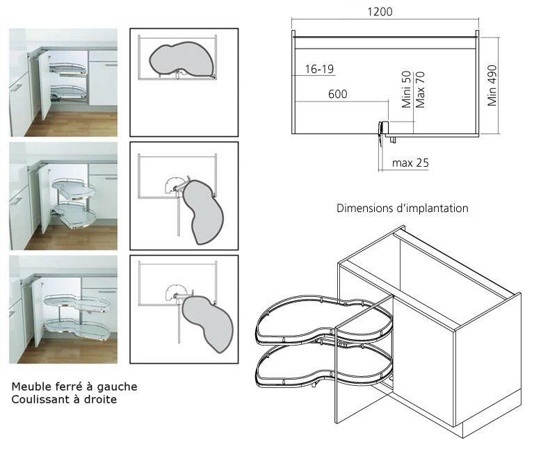 Résultat de recherche d\u0027images pour \ - Plan Maison En Longueur