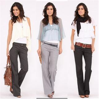 roupas-para-o-trabalho-calça-de-alfaiataria.png (320×319)