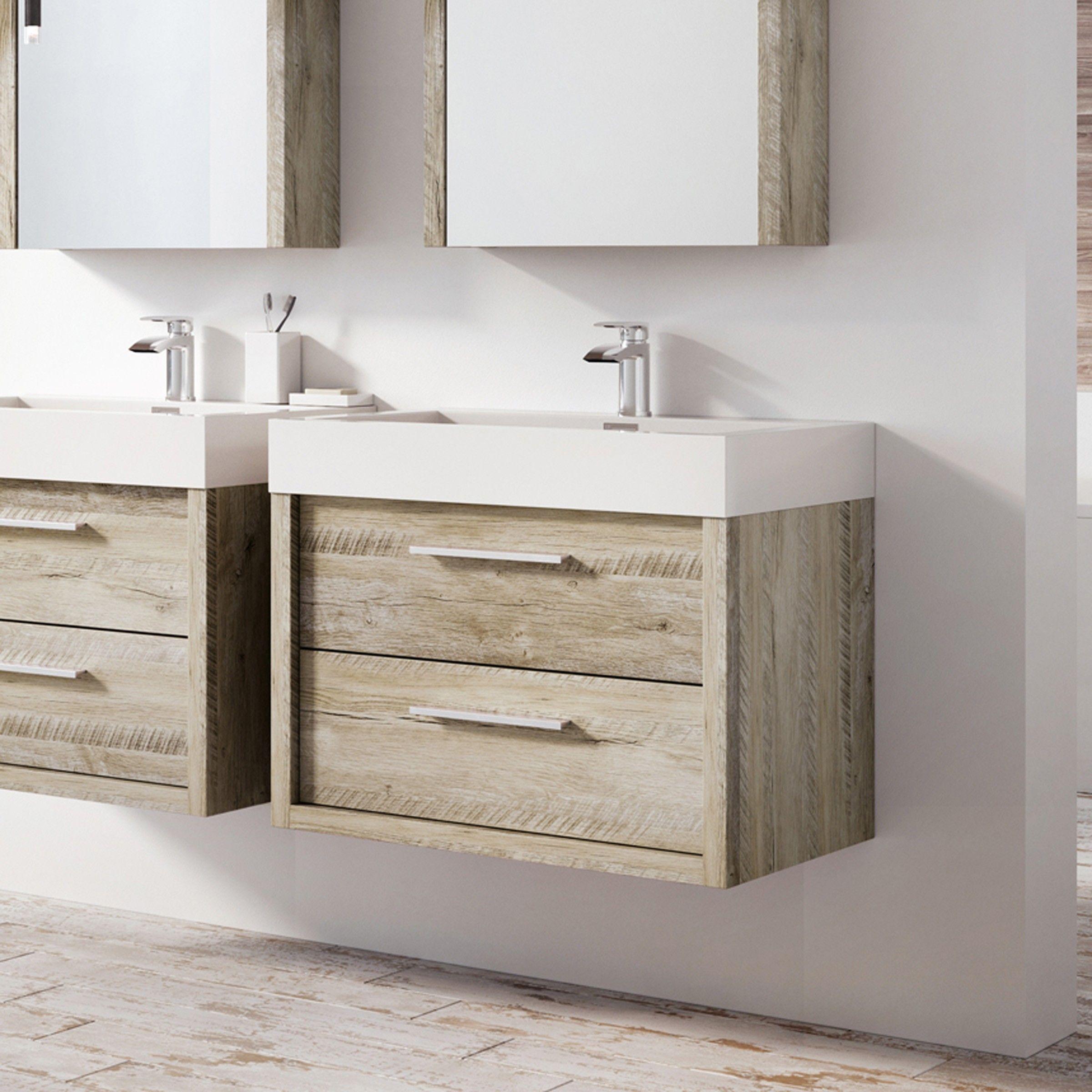 Badezimmer Möbel Eiche (mit Bildern) Badezimmer möbel