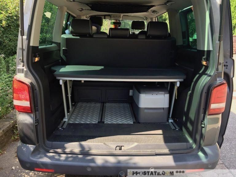 Vw Auto Kühlschrank : Amazon alexa im auto im kinderzimmer und im kühlschrank golem