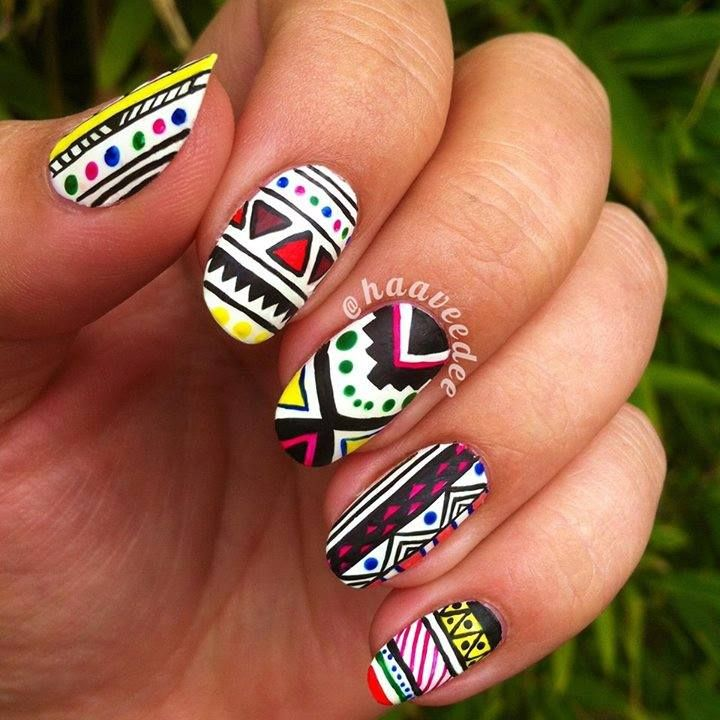 Nice one !! | Nail Art | Pinterest | Nice