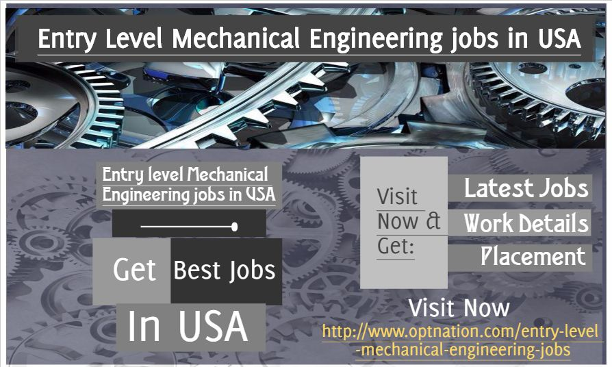 Pin By Webvision Solution On Usa Jobs H1b Jobs Engineering